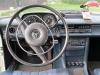 Mercedes 115